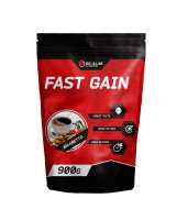 гейнер do4a lab fast gain 900 г
